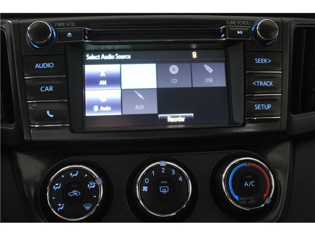 2015 Toyota RAV4 LE (Stk: 297999S) in Markham - Image 11 of 24