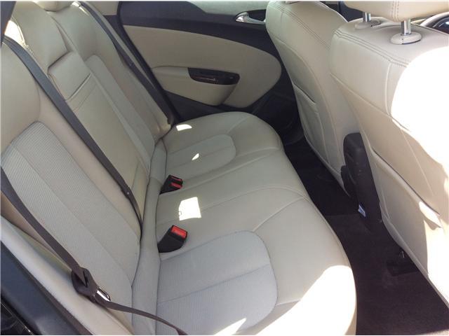 2015 Buick Verano Base (Stk: 190529) in Kingston - Image 11 of 20