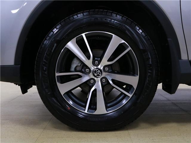 2018 Toyota RAV4 LE (Stk: 195275) in Kitchener - Image 26 of 28
