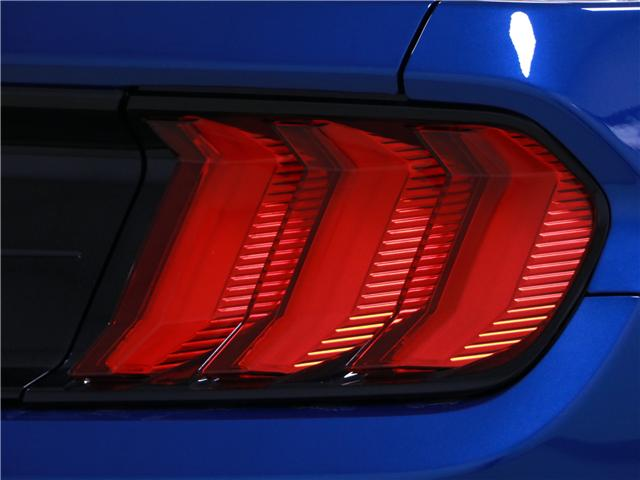 2018 Ford Mustang  (Stk: 195281) in Kitchener - Image 22 of 28