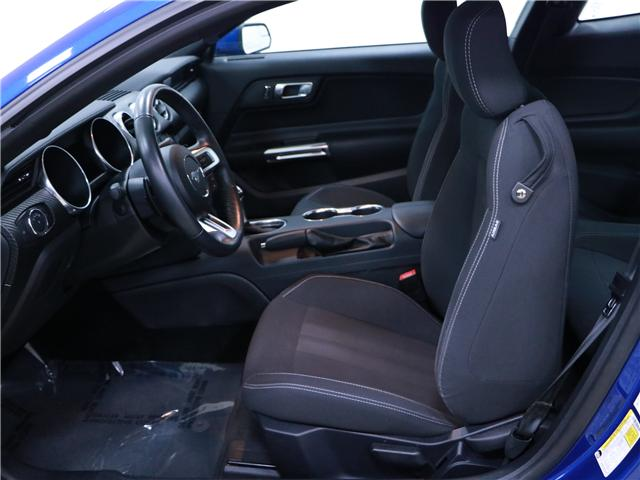 2018 Ford Mustang  (Stk: 195281) in Kitchener - Image 5 of 28