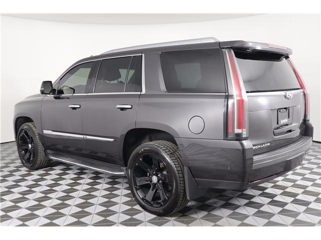 2017 Cadillac Escalade Premium Luxury (Stk: P19-72) in Huntsville - Image 5 of 35