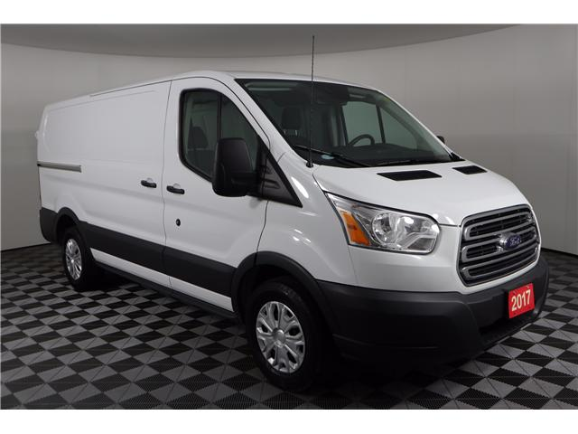 2017 Ford Transit-150 Base (Stk: R19-10) in Huntsville - Image 1 of 24