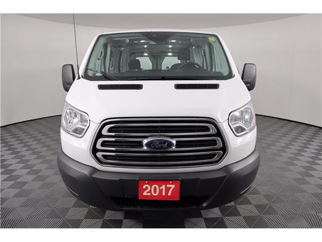 2017 Ford Transit-150 Base (Stk: R19-10) in Huntsville - Image 2 of 24