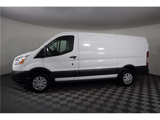 2017 Ford Transit-150 Base (Stk: R19-10) in Huntsville - Image 4 of 24