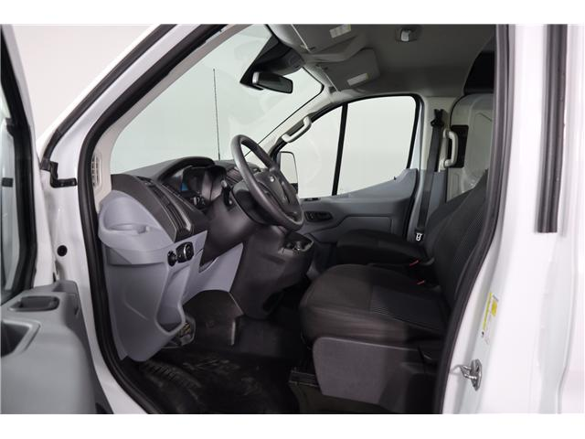 2017 Ford Transit-150 Base (Stk: R19-10) in Huntsville - Image 16 of 24