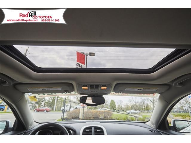 2014 Chevrolet Malibu 1LT (Stk: 79770) in Hamilton - Image 17 of 21