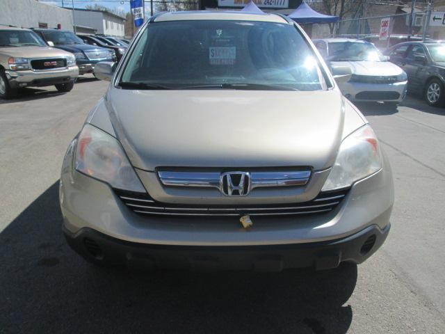 2007 Honda CR-V EX-L (Stk: bp627) in Saskatoon - Image 7 of 18