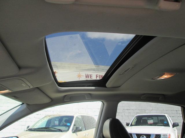 2007 Honda CR-V EX-L (Stk: bp627) in Saskatoon - Image 9 of 18
