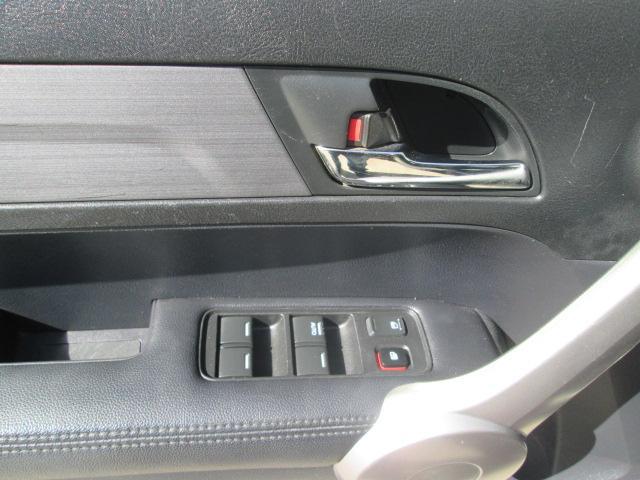 2007 Honda CR-V EX-L (Stk: bp627) in Saskatoon - Image 10 of 18