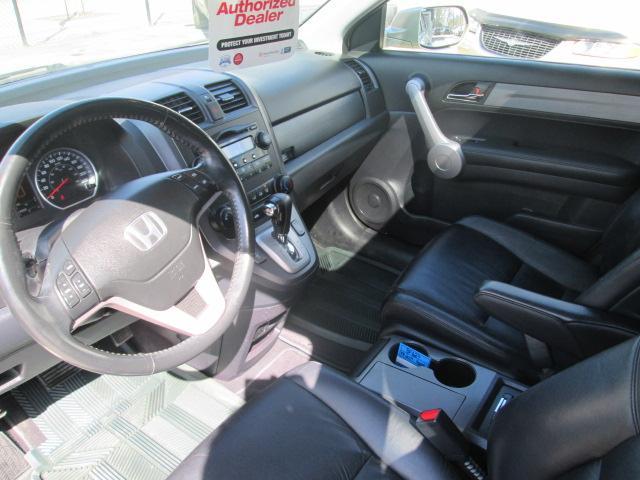 2007 Honda CR-V EX-L (Stk: bp627) in Saskatoon - Image 12 of 18