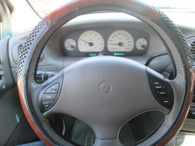 2000 Chrysler Town & Country Limited (Stk: bp619) in Saskatoon - Image 17 of 17