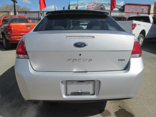 2009 Ford Focus SES (Stk: bt618) in Saskatoon - Image 4 of 18