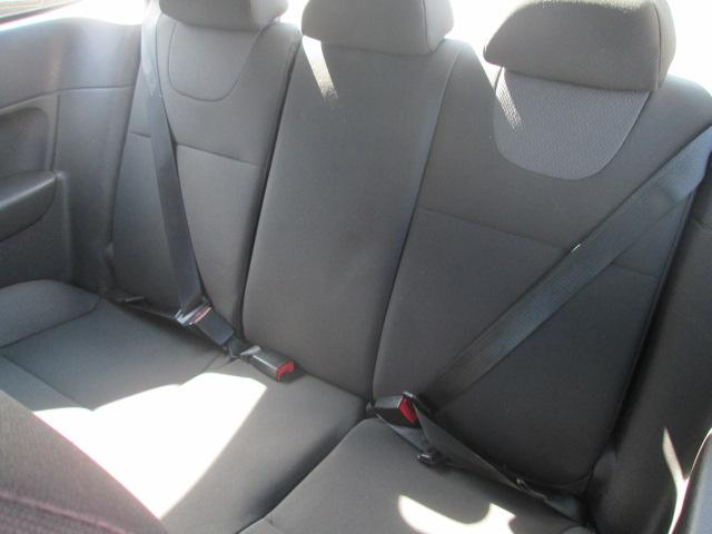 2009 Ford Focus SES (Stk: bt618) in Saskatoon - Image 8 of 18