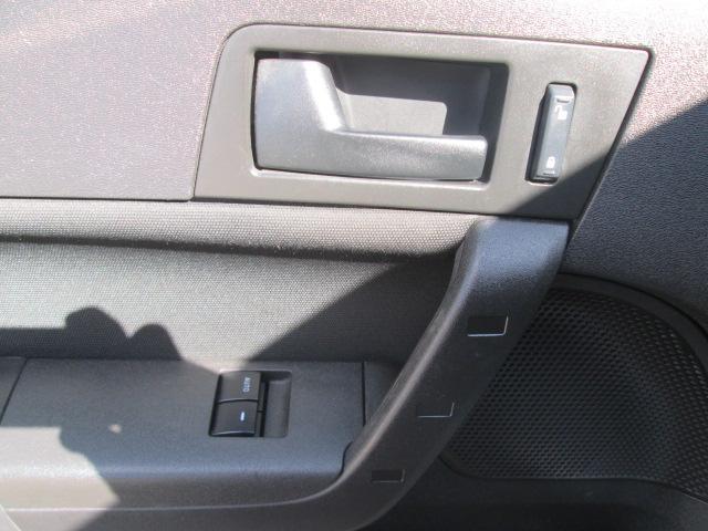 2009 Ford Focus SES (Stk: bt618) in Saskatoon - Image 9 of 18