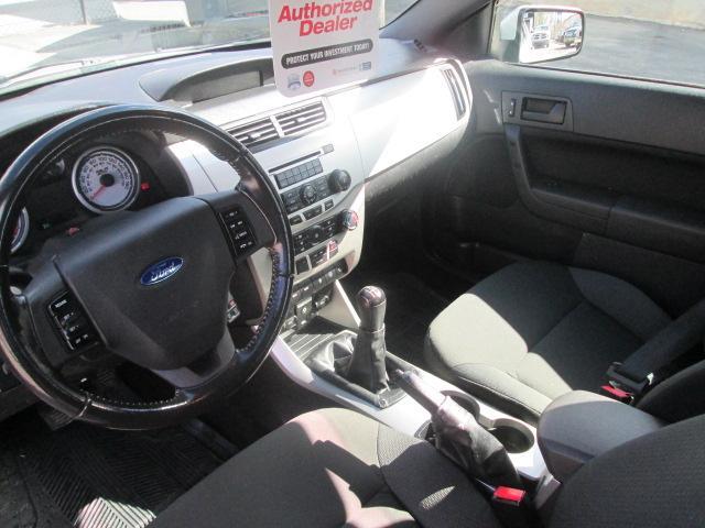 2009 Ford Focus SES (Stk: bt618) in Saskatoon - Image 11 of 18