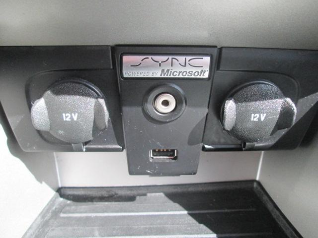 2009 Ford Focus SES (Stk: bt618) in Saskatoon - Image 12 of 18