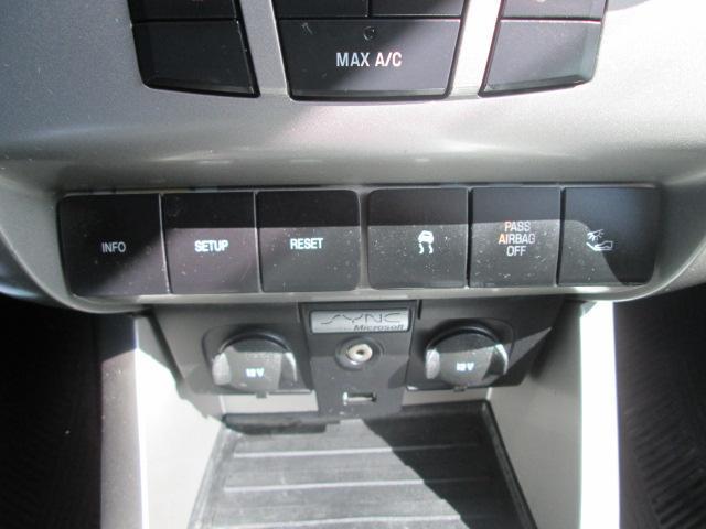 2009 Ford Focus SES (Stk: bt618) in Saskatoon - Image 14 of 18