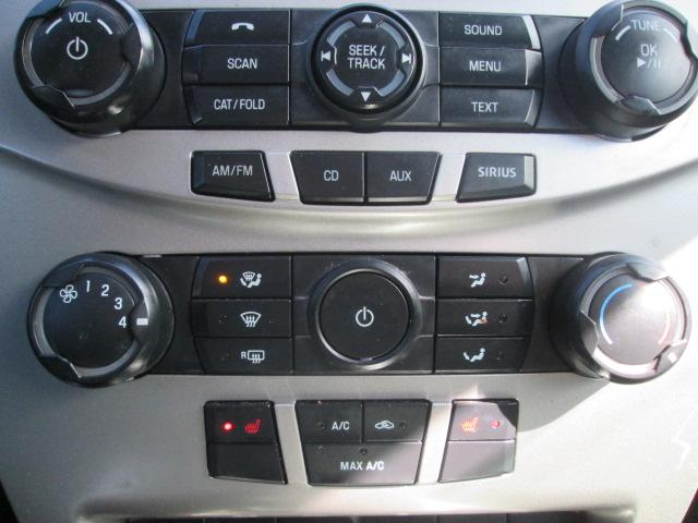 2009 Ford Focus SES (Stk: bt618) in Saskatoon - Image 15 of 18
