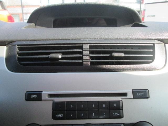 2009 Ford Focus SES (Stk: bt618) in Saskatoon - Image 16 of 18
