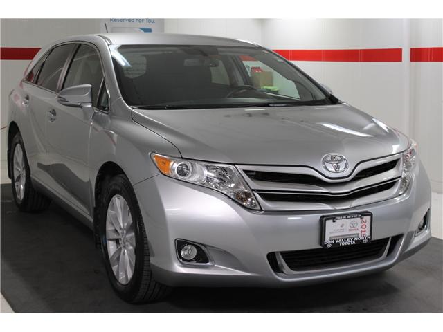 2015 Toyota Venza Base (Stk: 298003S) in Markham - Image 2 of 25