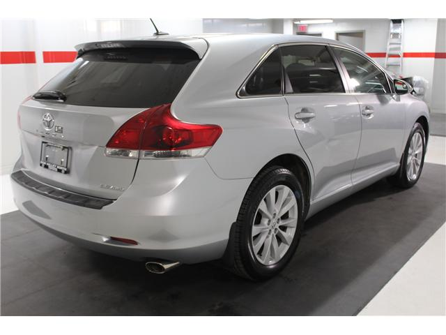 2015 Toyota Venza Base (Stk: 298003S) in Markham - Image 24 of 25