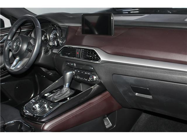 2017 Mazda CX-9 GT (Stk: 297961S) in Markham - Image 18 of 27