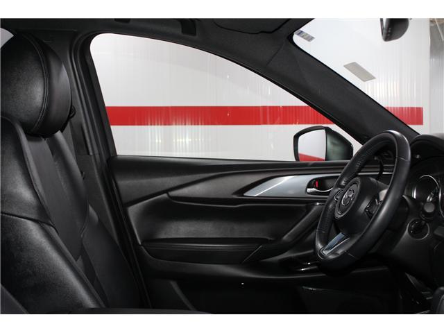 2017 Mazda CX-9 GT (Stk: 297961S) in Markham - Image 17 of 27