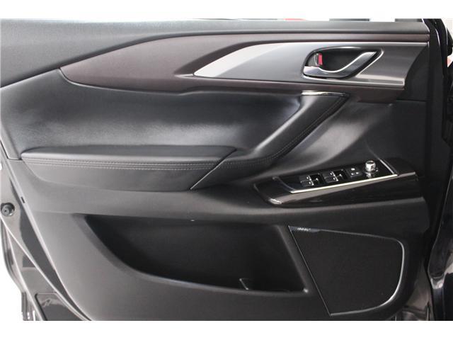 2017 Mazda CX-9 GT (Stk: 297961S) in Markham - Image 5 of 27