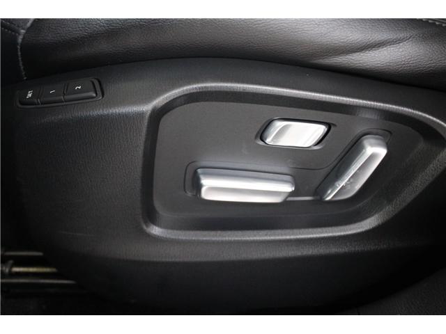 2017 Mazda CX-9 GT (Stk: 297961S) in Markham - Image 8 of 27