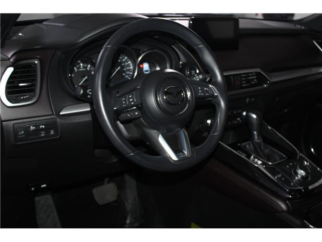 2017 Mazda CX-9 GT (Stk: 297961S) in Markham - Image 9 of 27