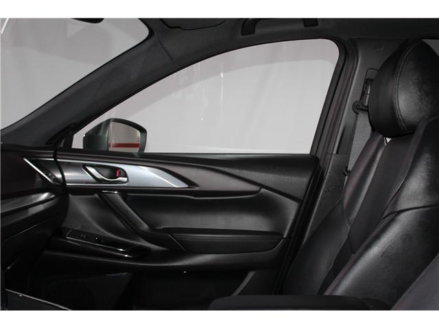 2017 Mazda CX-9 GT (Stk: 297961S) in Markham - Image 7 of 27