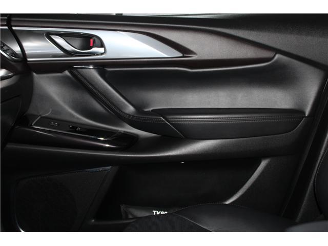 2017 Mazda CX-9 GT (Stk: 297961S) in Markham - Image 16 of 27