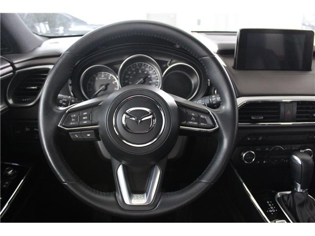 2017 Mazda CX-9 GT (Stk: 297961S) in Markham - Image 10 of 27