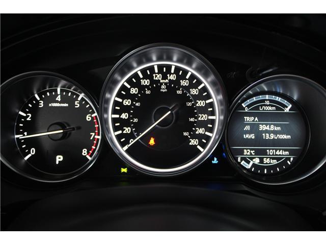 2017 Mazda CX-9 GT (Stk: 297961S) in Markham - Image 11 of 27