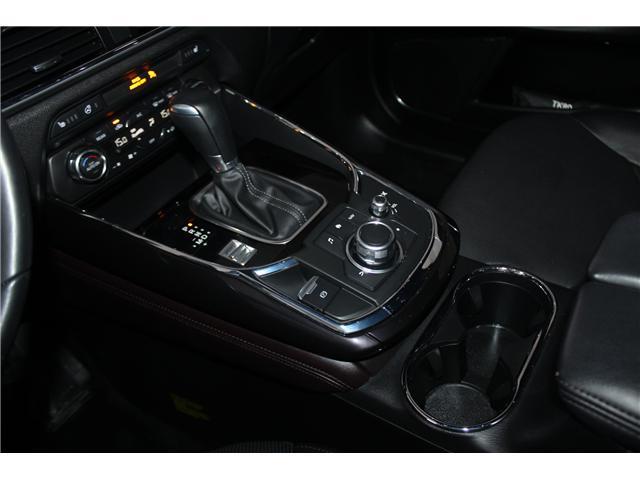 2017 Mazda CX-9 GT (Stk: 297961S) in Markham - Image 15 of 27