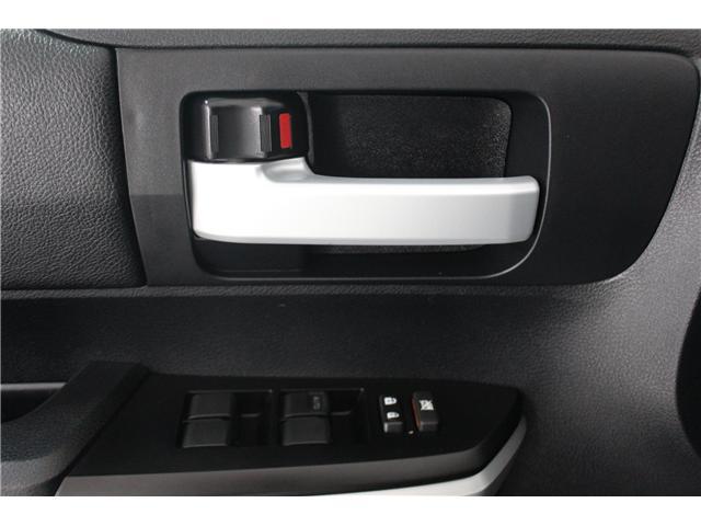 2017 Toyota Tundra SR5 Plus 5.7L V8 (Stk: 297972S) in Markham - Image 6 of 25