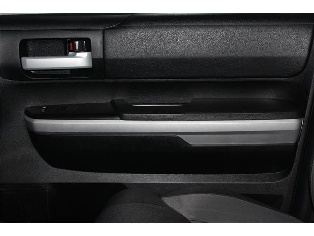 2017 Toyota Tundra SR5 Plus 5.7L V8 (Stk: 297972S) in Markham - Image 15 of 25