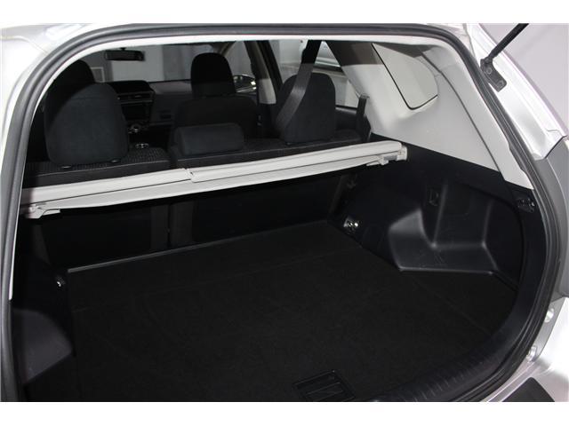 2015 Toyota Prius v Base (Stk: 298018S) in Markham - Image 23 of 25