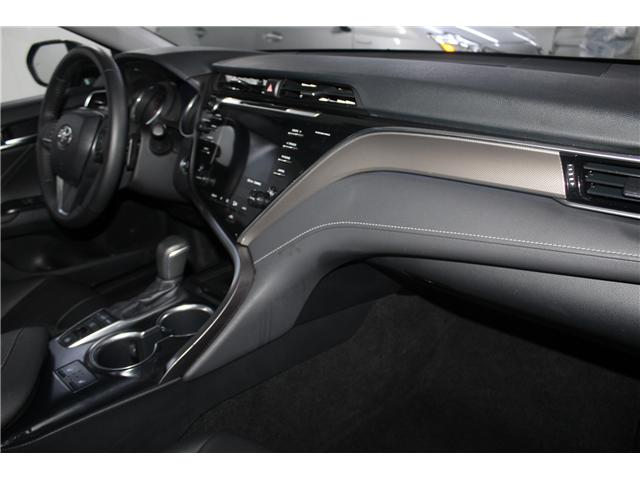2018 Toyota Camry XSE (Stk: 297903S) in Markham - Image 19 of 27