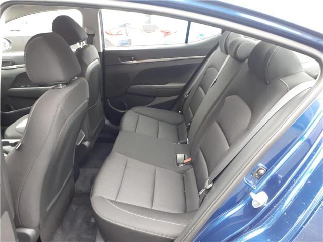 2017 Hyundai Elantra  (Stk: 089515) in Orleans - Image 21 of 22