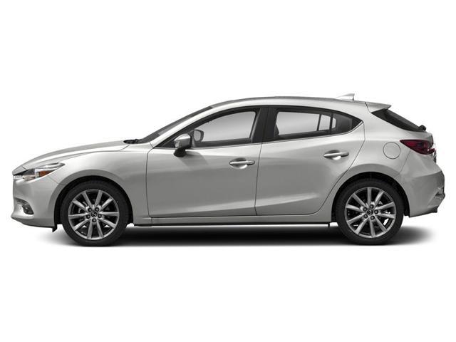 2018 Mazda Mazda3 Sport GT (Stk: D251837) in Dartmouth - Image 2 of 9