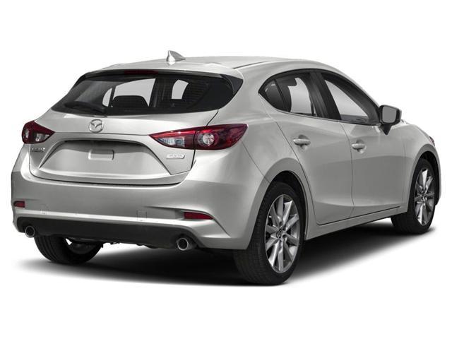 2018 Mazda Mazda3 Sport GT (Stk: D251837) in Dartmouth - Image 3 of 9