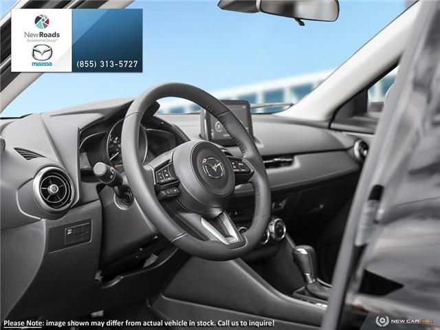 2019 Mazda CX-3 GS AWD (Stk: 41091) in Newmarket - Image 12 of 23