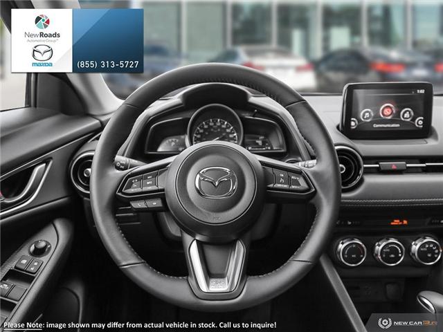 2019 Mazda CX-3 GS AWD (Stk: 41091) in Newmarket - Image 13 of 23