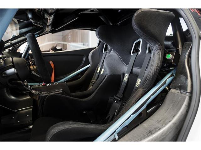 2018 McLaren 570GT Coupe (Stk: MC0289) in Woodbridge - Image 8 of 16