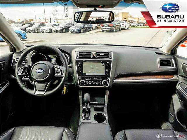 2019 Subaru Outback 2.5i Limited (Stk: S7207) in Hamilton - Image 18 of 26