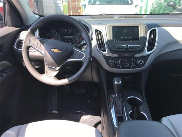 2019 Chevrolet Equinox LS (Stk: 6193664) in Newmarket - Image 12 of 20