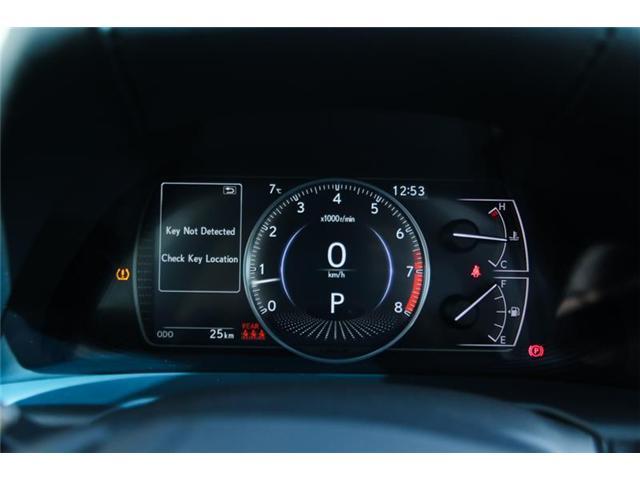2019 Lexus ES 350 Premium (Stk: 190272) in Calgary - Image 10 of 16