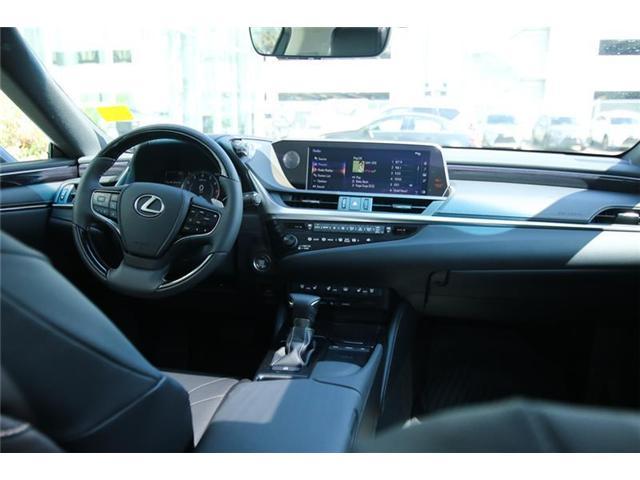 2019 Lexus ES 350 Premium (Stk: 190272) in Calgary - Image 15 of 16